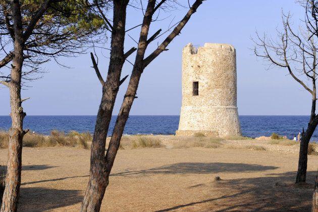 Guida Blu 2017, la Sardegna è la regione con le spiagge migliori, al secondo posto la