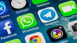 Dal 30 giugno WhatsApp non funzionerà più su questi