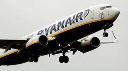L'ultima strategia Ryanair per compensare i prezzi stracciati dei biglietti non piacerà a chi ama