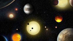 La Nasa annuncia la scoperta di 219 nuovi pianeti: 10 sono abitabili e simili alla