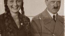 Angelika, la nipote e amante per cui Hitler stava per suicidarsi. Torna su Raidue Michele Santoro con il nuovo format