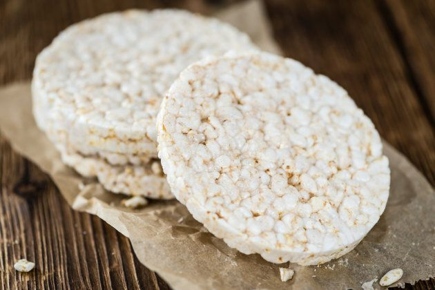 5 motivi per cui eliminare il glutine dalla propria dieta è inutile (se non si è