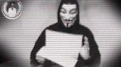 Anonymous hackera la Nasa: