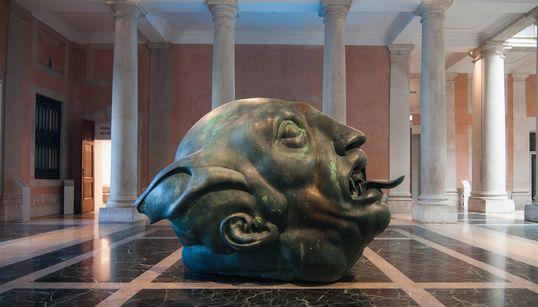 10 cose da non perdere del Fuori Biennale di Venezia (secondo Luca Massimo