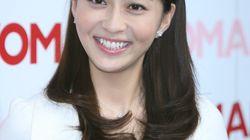 Muore a 34 anni la blogger giapponese che raccontò la sua lotta contro il