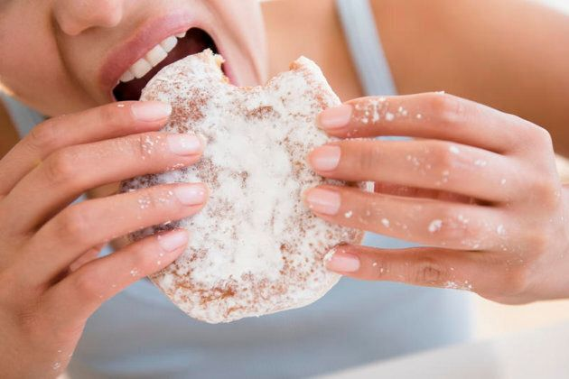 10 consigli per liberarsi dallo zucchero e ritrovare la