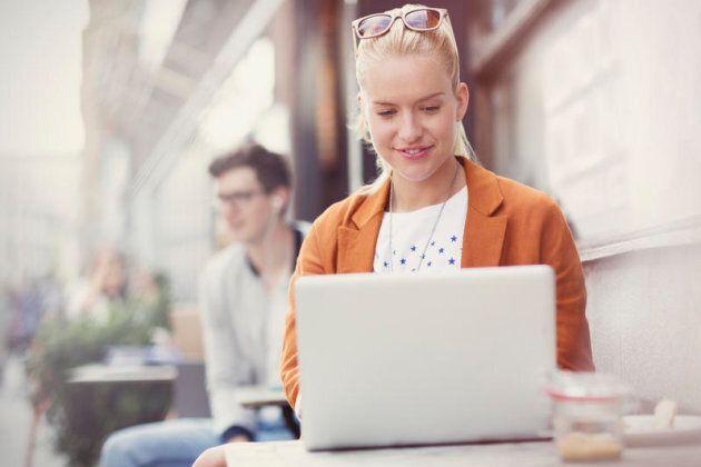 10 consigli per iniziare subito a lavorare di meno ottenendo di