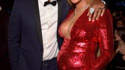 Il tradimento a Beyoncé, l'aborto, l'omosessualità della mamma: tutte i segreti rivelati da Jay z nel suo