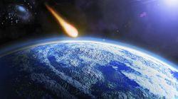 Cosa fare se la Terra verrà colpita da un asteroide? La NASA lo spiega in un