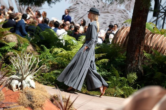 Stefano Gabbana contro la nuova collezione Dior: