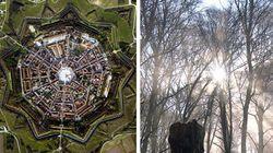 Con questi due nuovi siti Unesco l'Italia conferma di essere il paese più bello del