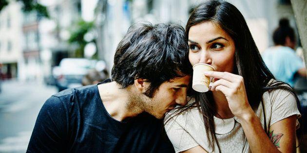 Bere caffè allunga la vita (secondo due nuovi studi