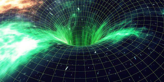 L'eco del Big Bang sarà udibile grazie al suono delle onde