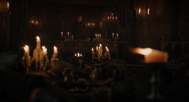 """""""Game of Thrones"""", stagione 7: riassunto del primo episodio (allerta"""