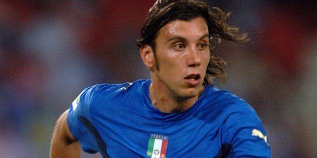 Cristian Zaccardo,