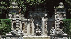 10 giardini aperti al pubblico più belli d'Italia (secondo il The
