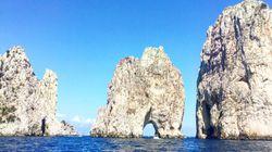 Capri: un secolo di dolce vita e 8 trucchi per viverla al vostro