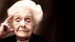 La signorina Nobel per la