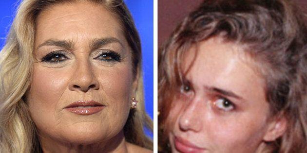 Romina Power torna a parlare della figlia scomparsa: