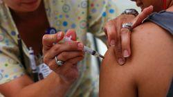 Tutti i bambini hanno diritto ai vaccini, inclusi i migranti e i