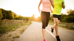 L'attività fisica mi aiuterà davvero a dormire