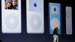Per chi ama i prodotti Apple per ascoltare la musica, c'è un doloroso addio dietro