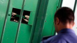 Lo strano caso del Garante di Detenuti in