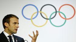 Ciao Roma. Le Olimpiadi del 2024 vanno a Parigi, a Los Angeles quelle del