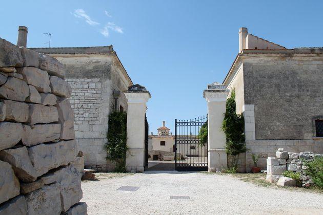 Le 10 masserie da visitare assolutamente per scoprire la Puglia più