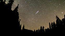 Le migliori app per osservare (e capire) le stelle con l'aiuto dello