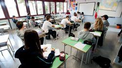 58 mila nuove assunzioni nella scuola. E dal 2018 partono i licei