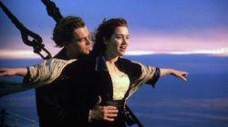Le foto di Leonardo DiCaprio e Kate Winslet in vacanza insieme a Saint Tropez fanno sognare di nuovo i