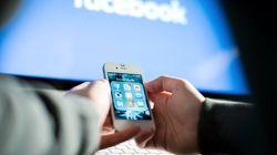 Le notifiche che Facebook ci invia per ricordarci i compleanni degli amici saranno ancora più