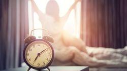 10 modifiche alla routine mattutina che cambieranno la tua intera