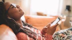 11 modi sani per affrontare lo stress (suggeriti dagli