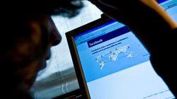 Facebook vi sta dando problemi? Non siete i