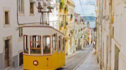 Le città collinari, da Roma a Rio, dovrebbero prendere spunto da questa rivoluzione elettrica di