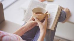 Bere tè potrebbe proteggerti dall'influenza (secondo uno