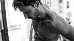 Il fratellino della Boschi debutta su Instagram: