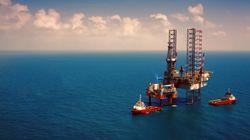 Entro il 2040 la Francia vieterà l'estrazione di petrolio e gas sul suo