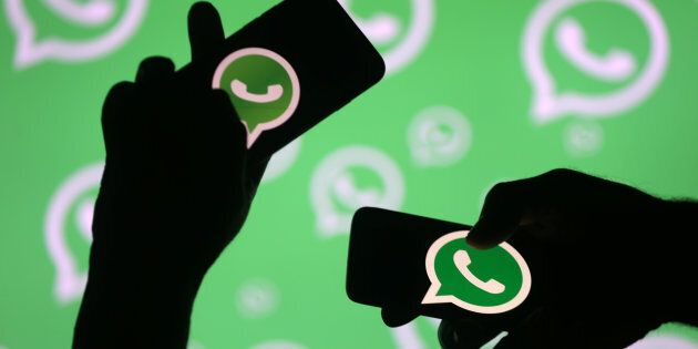 Whatsapp testa un nuovo strumento che eviterà agli utenti di fare brutte
