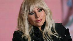 Lady Gaga ricoverata in ospedale per