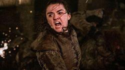 HBO, melhore a exibição do próximo episódio de 'Game Of