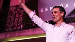 Le HuffPost espagnol nous dit ce qu'il faut penser de la victoire