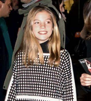 19 cosas que no sabías de la Infanta