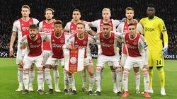 L'Ajax et Liverpool à la recherche de leur glorieux