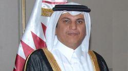 Le Qatar nomme un nouvel ambassadeur plénipotentiaire au
