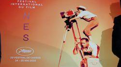 Découvrez le jury du Festival de Cannes