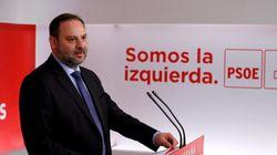 Ábalos: