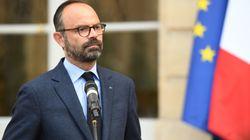 Impôts, retraites, ENA... Edouard Philippe renvoie ses décisions à